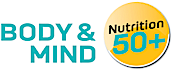 BODY & MIND Nutrition 50 +