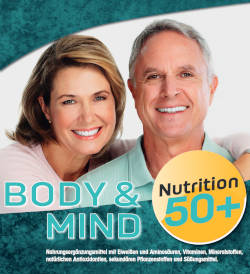 bodymindnutrition50plus